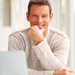 Profil Viadeo : Conseils pour bien l'optimiser